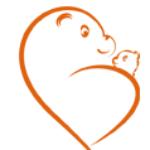 Illustration du profil de Coeur de Câlins