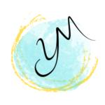 Illustration du profil de Maffray