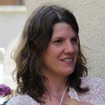 Illustration du profil de Borie