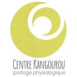 Illustration du profil de Centre Kangourou Formations et ToiContreMoi Ateliers Portage