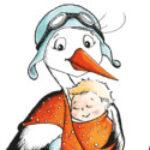 Illustration du profil de A'porter