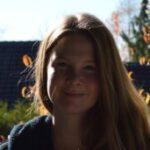 Illustration du profil de Laurene